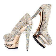 Glitter Glitter