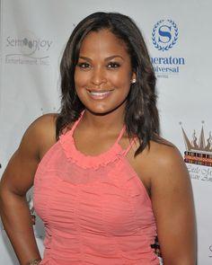 Laila Ali season 4 celebrity on DWTS Laila Ali, Female Boxers, Black Sisters, Dark Skin Girls, Sports Women, Female Sports, Muhammad Ali, Voluptuous Women, African Beauty