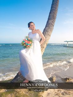 fotografo de bodas by Henny Cordones, Wedding Photographer from Dominican Republic