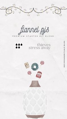Young Living Diffuser, Young Living Oils, Young Living Thieves, Young Essential Oils, Essential Oil Uses, Essential Oil Diffuser Blends, Free Instagram, Instagram Story, Tips