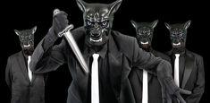 Rio, Theatre, Batman, Darth Vader, Superhero, Fictional Characters, Theatres, Fantasy Characters, Theater