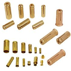 #BrassExpansionAnchors   Brass  Anchors, Concrete Anchors,  Slotted Expansion, Anchors Fasteners,  Various High Quality Brass Expansion Anchors, Range of Brass Expansion Anchors, Brass Anchors Fasteners, brass, anchor, anchors, brass anchor, brass anchors,