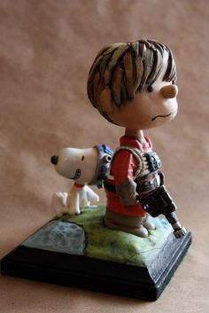 Sorry, Linus, Luke Is Still More Mopey: Peanuts Star Wars Figures Peanuts Characters, Cartoon Characters, Star Wars Figurines, D Mark, Snoopy, Cartoon Faces, The Force Is Strong, Action, Love Stars