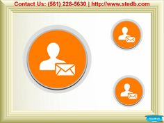 Bulk Email Services For Your Marketing Success Email Service Provider, Success, Marketing