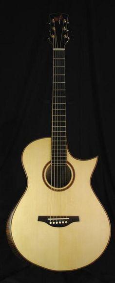 Stehr Guitars for sale