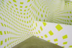 mactac-soignies-films-adhésifs-decoration-interieur-batiment-AZ-leichtsinn-teilansicht-01