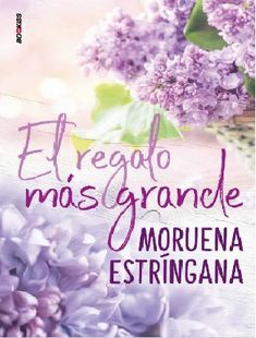 Buy El regalo más grande by Moruena Estríngana and Read this Book on Kobo's Free Apps. Discover Kobo's Vast Collection of Ebooks and Audiobooks Today - Over 4 Million Titles! Ebooks Pdf, I Love Reading, Book Cover Art, Free Apps, Audiobooks, Kindle, Wattpad, Collection, Products