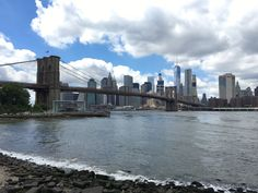 Brooklyn Bridge (NY) - Recenze - TripAdvisor
