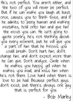 I feel like this would fit under a lot of guys though... not just your SM