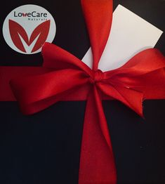 LoveCare Naturals is a bath and body company that prides itself on all products being handcrafted with Love, Care, and Natural Ingredients. Bath Bombs, Lip Balm, Peppermint, Bath And Body, Gift Guide, Beauty Makeup, Gifts For Her, Soap, Lips