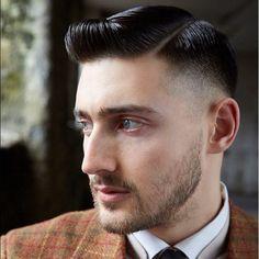 Photo by savillsbarbers - GREAT Haircut!