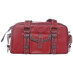 Jill-e 769367 Camera Leather Bag Small  - Red Jill.e,http://www.amazon.com/dp/B000SKML2C/ref=cm_sw_r_pi_dp_CTbWsb0C82G2KQV6