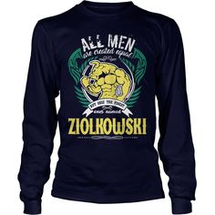 ZIOLKOWSKI  #gift #ideas #Popular #Everything #Videos #Shop #Animals #pets #Architecture #Art #Cars #motorcycles #Celebrities #DIY #crafts #Design #Education #Entertainment #Food #drink #Gardening #Geek #Hair #beauty #Health #fitness #History #Holidays #events #Home decor #Humor #Illustrations #posters #Kids #parenting #Men #Outdoors #Photography #Products #Quotes #Science #nature #Sports #Tattoos #Technology #Travel #Weddings #Women