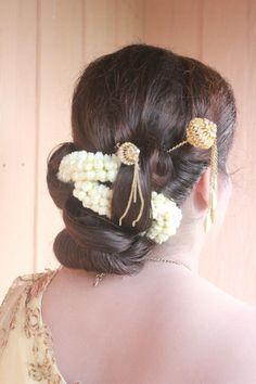 121 Best Thai Theme Images Thailand Wedding Thai Wedding