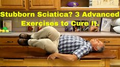 Acute lower back pain back stretches for sciatica,best way to cure sciatica diagnosing sciatica pain,exercises to relieve sciatic nerve pain in leg lower back sciatica exercises. Sciatic Nerve Relief, Sciatica Pain Treatment, Sciatic Pain, Piriformis Exercises, Back Pain Exercises, Piriformis Syndrome, Body Stretches, Yoga For Sciatica, Physical Therapy