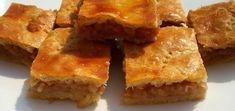 Apple Pie, Desserts, Recipe, Food, Tailgate Desserts, Deserts, Essen, Postres, Recipes
