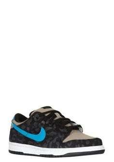 new styles da008 461ff Nike Dunk Low - g Jordan Shoes Online, Air Jordan Shoes, Vans Sneakers,