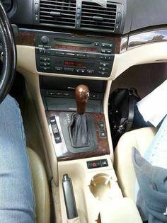 Make BMW Model Xi Year Exterior Color Green Interior - Bmw 325xi price