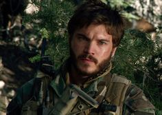 Emile Hirsch's Audition for 'Lone Survivor' was a Long Gym Workout Operation Red Wings, Peter Berg, Lone Survivor, Love Deeply, Military Life, Navy Seals, Gym Time, Gym Workouts, Real Life