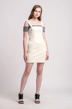 Modern Minimalist, Affordable Fashion, Summer, Clothes, Dresses, Outfits, Vestidos, Summer Time, Clothing