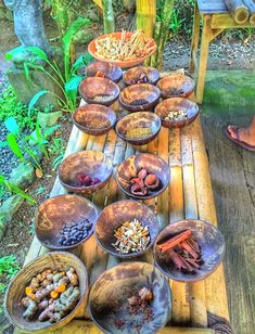 Bali Lombok, Ubud, Amazing Destinations, Things To Do, Travel, Things To Make, Viajes, Destinations, Traveling