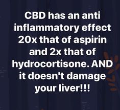 Organic, non-GMO, pesticide-free CBD oil and CBD salves. The endocannabinoid system helps regulate your entire bodies' homeostasis. CBD helps nourish the body. Ganja, Endocannabinoid System, Cbd Hemp Oil, Oil Benefits, Health Benefits, Medical Marijuana, Natural Medicine, Pain Relief, Migraine Relief