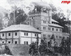 Bogota _Cervecería Germania 1906