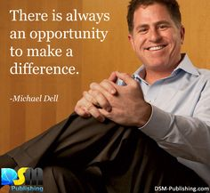 #internetmarketing #quotes