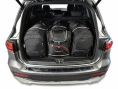 Autotasky.cz   Cestovní tašky do auta Ford Ranger 2012, Vito, Limousine, Baby Car Seats, Mercedes Benz, Notebook, Ebay, Mercedes A Class, Motor Car