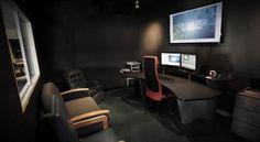 Rv edit suite nice