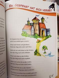 101 Best Njemacki Images German Language Learning Learn German