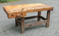 Cabinet Makers, Industrial Furniture, Stool, Antiques, Benches, Etsy, Vintage, Home Decor, Antiquities