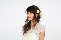 [SEIYUU] SAORI HAYAMI'S SOLO DEBUT ANNOUNCED! - http://www.afachan.asia/2015/04/seiyuu-saori-hayamis-solo-debut-announced/