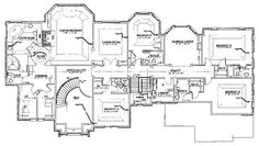 archive for the floorplansa category credited modern homedesigns com home floor plans construction html