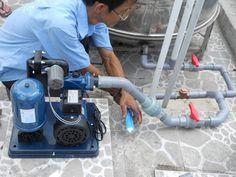 chống dột mái tôn tại quận 4. Dịch vụ lợp mái tôn, công ty chống thấm, sửa máng xối 0973982818