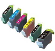 6 Pack Canon PGI-225BK, CLI-226BK, CLI-226C, CLI-226M, CLI-226Y, CLI-226GY compatible ink cartridges with chips for Canon Pixma MG6120, MG6220, MG8120, MG8120B. MG8220 Unknown http://www.amazon.com/dp/B00APTZ8J4/ref=cm_sw_r_pi_dp_tTrLub0F97GXF