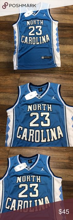 size 40 693eb 5016b 56 Best Michael Jordan UNC images in 2018 | Michael jordan ...