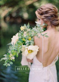 Belle_Lumiere_Vol_IX