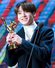 The Golden Disc Awards Jung Kook, Jung Hyun, Busan, Jin, Bts Jungkook, Namjoon, Taehyung, K Pop, Playboy