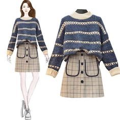 70 Ideas Fashion Drawing Sketches Closet For 2019 Home Fashion, Asian Fashion, Trendy Fashion, Fashion Models, Fashion Trends, Chic Outfits, Trendy Outfits, Fashion Outfits, Color Combinations For Clothes