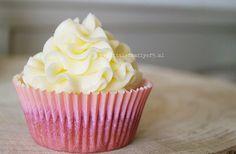 Recept: Vanille botercrème