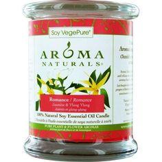 Romance Aromatherapy By Romance Aromatherapy