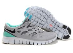 info for e9b1a 39acb Discount Mens Nike Free Runs 2 Shield Turquoise Grey Shoes online, discount Nike  Free Shoes, Womens Nike Free Shoes, sale Nike Free new Nike Free ...