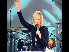 Relationships - The Power of Right Connections by Pastor Paula White