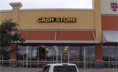 Payday loans in milpitas ca photo 3