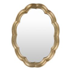 Shop Surya  MLB-6051 Milburn Wall Mirror at Lowe's Canada. Find our selection of wall mirrors at the lowest price guaranteed with price match + 10% off.