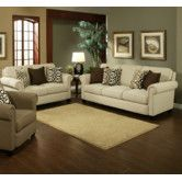 Found it at Wayfair - Riame Living Room Collection