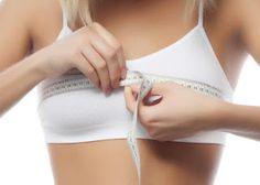 Les 4 meilleures recettes naturelles utilisées par les femmes orientales pour grossir les seins rapidement et sainement