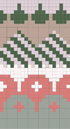 SYYSSUKAT – VIIMEINEN PÄIVÄ – MUITA IHANIA Stitch Patterns, Knitting Patterns, Bargello, Marimekko, Knitting Socks, Handicraft, Needlepoint, Mittens, Knit Crochet