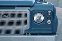 Coolnvntage Land Rover D90 Heritage (62 of 176).jpg